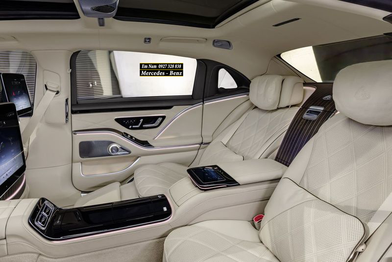 Mercedes-Maybach-S-680-2021-mercedes-hai-phong-3