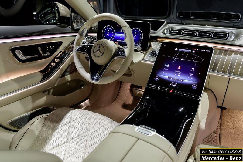 Mercedes-Maybach-S-680-2021-mercedes-hai-phong-4