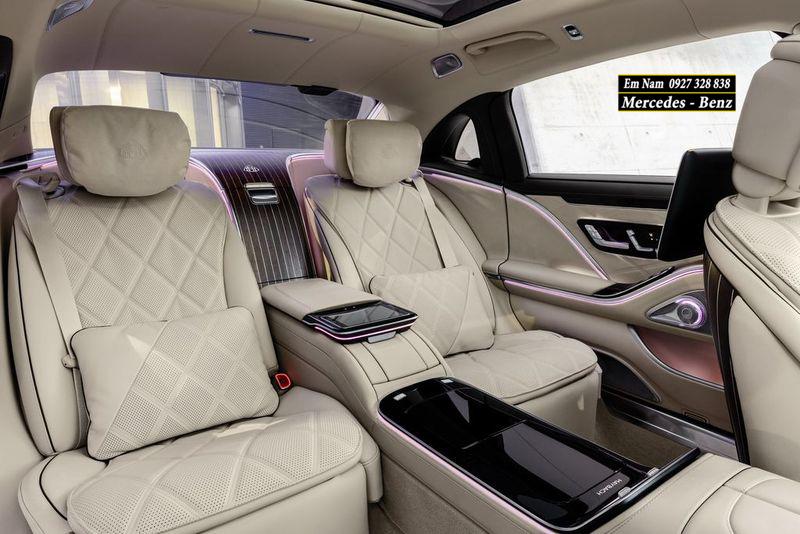 Mercedes-Maybach-S-680-2021-mercedes-hai-phong-5