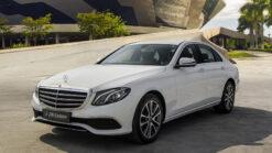 mercedes-hai-phong-mercedes-e-200-exclusive-2021-2