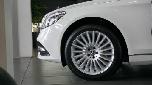 mercedes-hai-phong-mercedes-s450-l-noi-2021-5