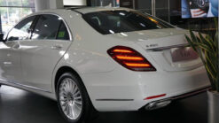 mercedes-hai-phong-mercedes-s450-l-noi-2021-6