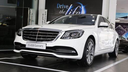 mercedes-s450-l-luxury-mercedes-hai-phong-2