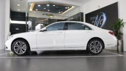 mercedes-s450-l-luxury-mercedes-hai-phong-3