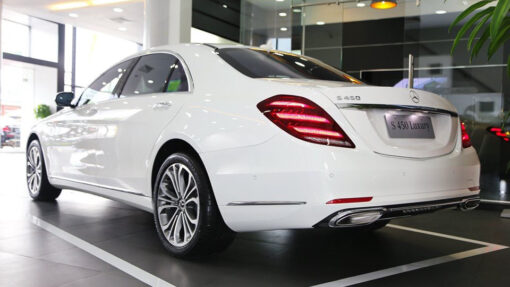 mercedes-s450-l-luxury-mercedes-hai-phong-4