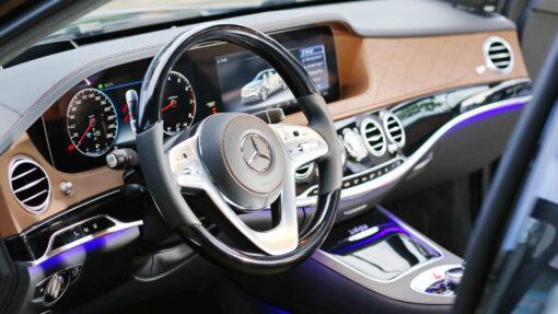 mercedes-s450-l-luxury-mercedes-hai-phong-5