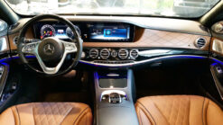 mercedes-s450-l-luxury-mercedes-hai-phong-6