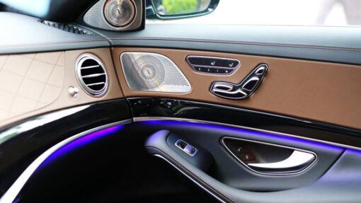 mercedes-s450-l-luxury-mercedes-hai-phong-7