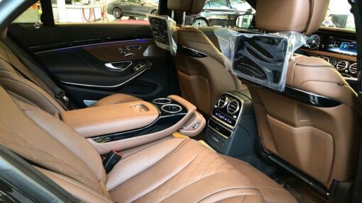 mercedes-s450-l-luxury-mercedes-hai-phong-8