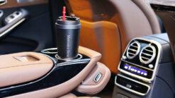 mercedes-s450-l-luxury-mercedes-hai-phong-9