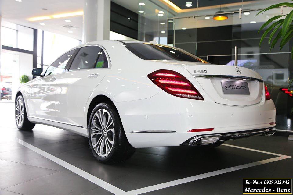 ngoai-that-mercedes-s450-l-luxury-mercedes-hai-phong-7