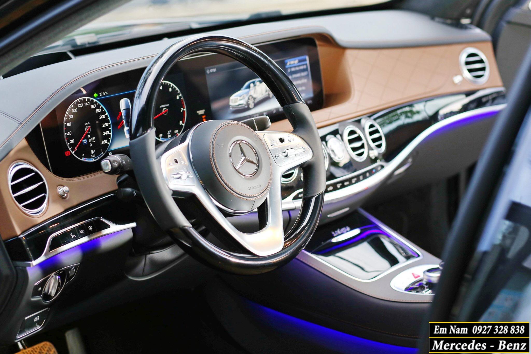 noi-that-mercedes-s450-l-luxury-mercedes-hai-phong-1