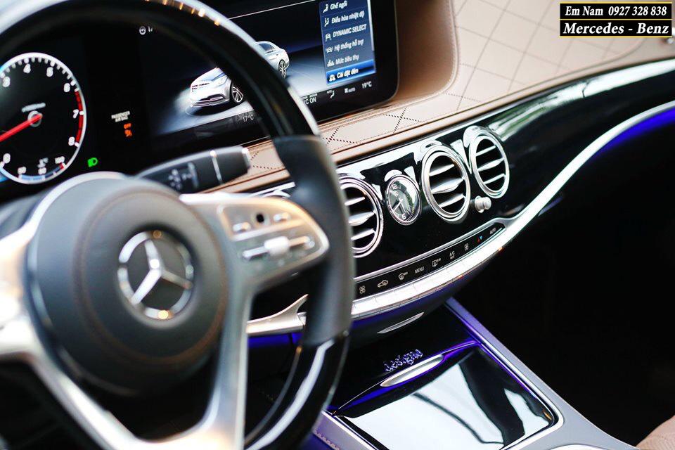 noi-that-mercedes-s450-l-luxury-mercedes-hai-phong-2