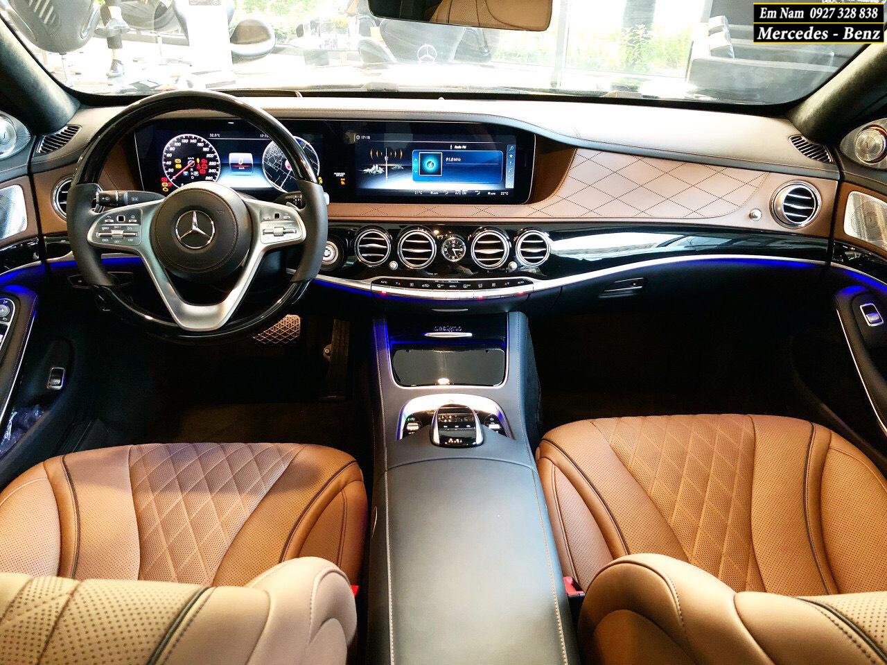 noi-that-mercedes-s450-l-luxury-mercedes-hai-phong-3