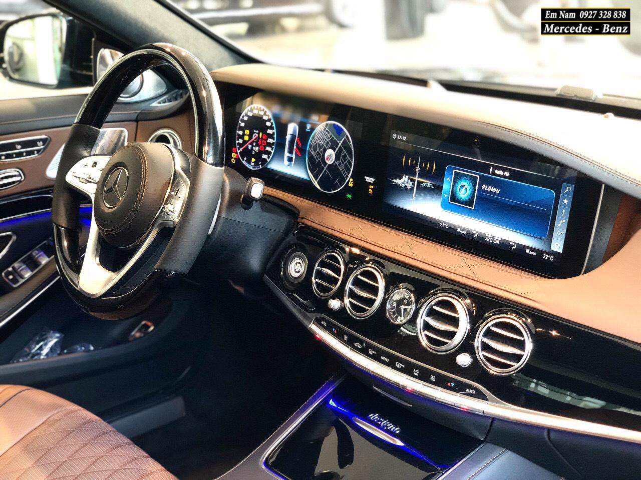 noi-that-mercedes-s450-l-luxury-mercedes-hai-phong-4