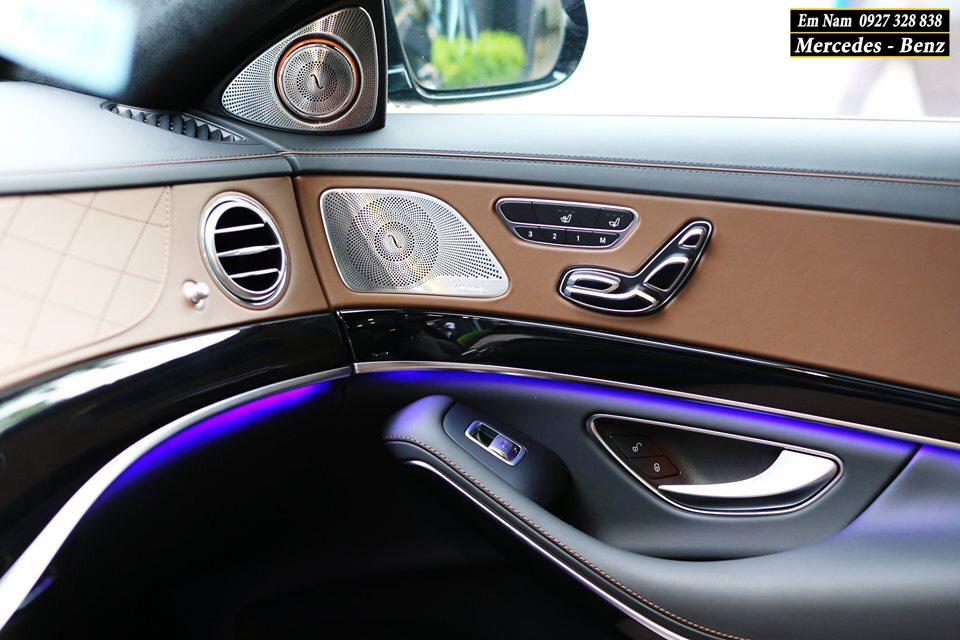 noi-that-mercedes-s450-l-luxury-mercedes-hai-phong-5
