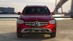 mercedes-hai-phong-vn-mercedes-glc-200-4matic-facelift-2021-1